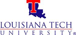 Louisiana Tech University Ruston