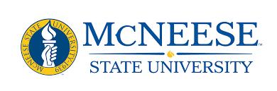 Mcneese State University-Lake Charles