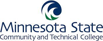 Minnesota State Community And Technical College-Moorhead