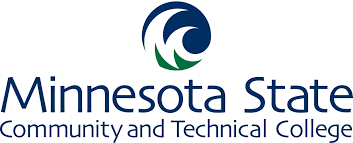 Minnesota State Community And Technical College-Fergus Falls
