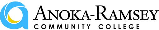 Anoka-Ramsey Community College - Coon Rapids