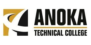 Anoka Technical College