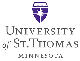 University of St Thomas - Minnesota