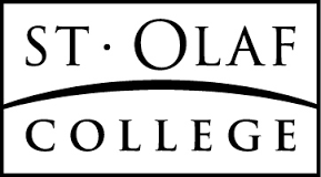 St Olaf College
