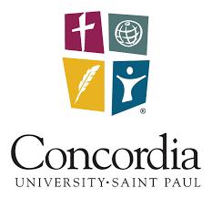 Concordia University-St Paul