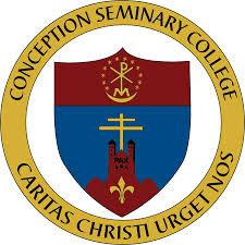 Conception Seminary College