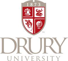 Drury University - Springfield