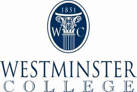 Westminster College - Missouri
