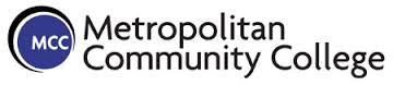 Metropolitan Community College Maple Woods