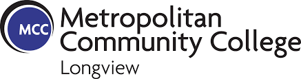 Metropolitan Community College-Longview