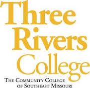 Three Rivers College