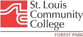 Saint Louis Community College At Forest Park