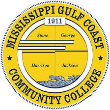 Mississippi Gulf Coast Community College Perkinston