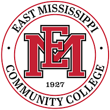 East Mississippi Community College Scooba