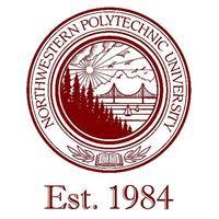 Northwestern Polytechnic University