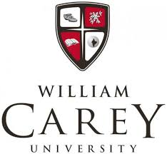 William Carey University Hattiesburg