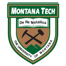 Montana Technological University