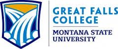 Great Falls College Montana State University