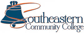 Southeastern Community College - North Carolina