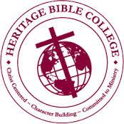 Heritage Bible College