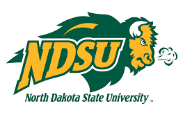 North Dakota State University-Main
