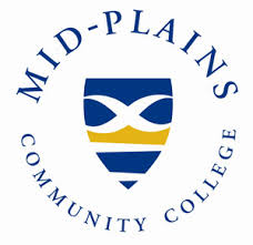 Mid-Plains Community College-North Platte South