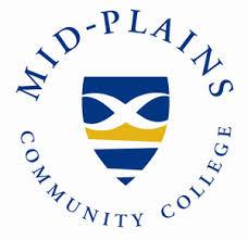 Mid-Plains Community College-Mccook