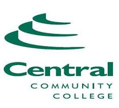 Central Community College-Hastings