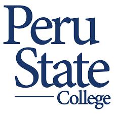Peru State College