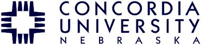 Concordia University-Nebraska
