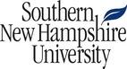 Southern New Hampshire University - Manchester
