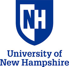 University of New Hampshire-Durham