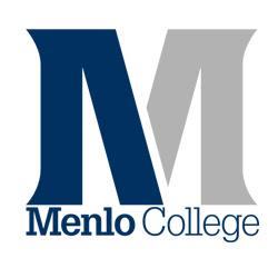 Menlo College