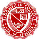 Bloomfield College