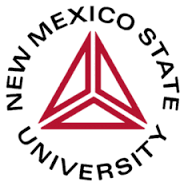 New Mexico State University-Main Campus