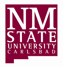 New Mexico State University-Carlsbad
