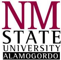 New Mexico State University-Alamogordo