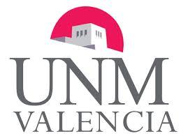 University of New Mexico-Valencia County Campus