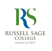 Russell Sage College (Albany)