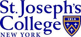 Saint Joseph'S College-Brooklyn