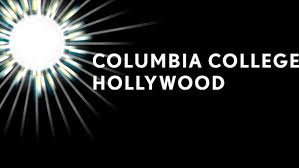Columbia College-Hollywood