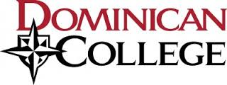 Dominican College of Blauvelt