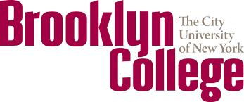 Cuny Brooklyn College