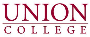 Union College - New York