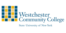 Suny Westchester Community College