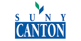 Suny College Technology At Canton
