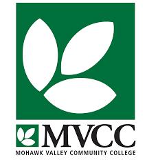 Mohawk Valley Community College-Utica
