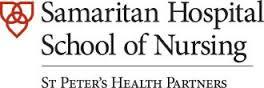 Samaritan Hospital School of Nursing