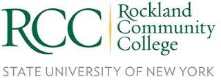 Rockland Community College