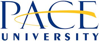 Pace University-Pleasantville